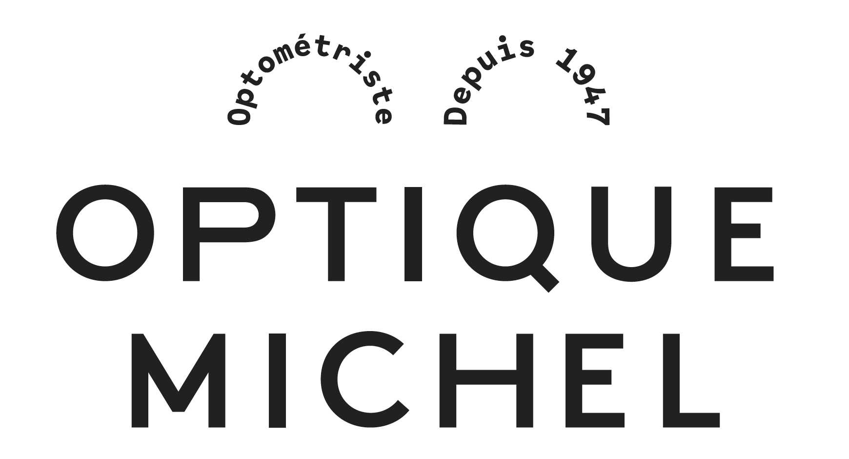 Optique Michel